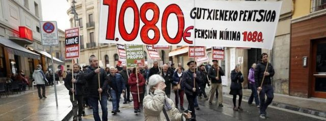 1544901246_Thousands-of-people-in-the-Basque-Country-ask-for-pensions-1024x380.jpg