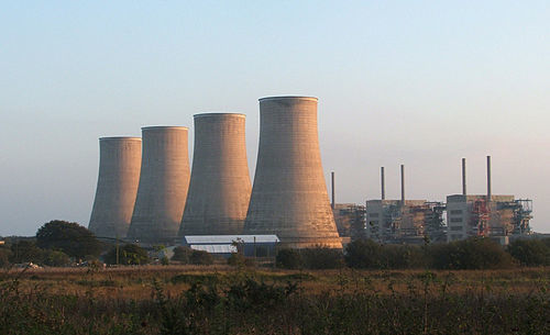 500px-Chapelcross_Nuclear_Power_Station_2.jpg