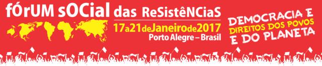 CABEÇALHO-2017.png