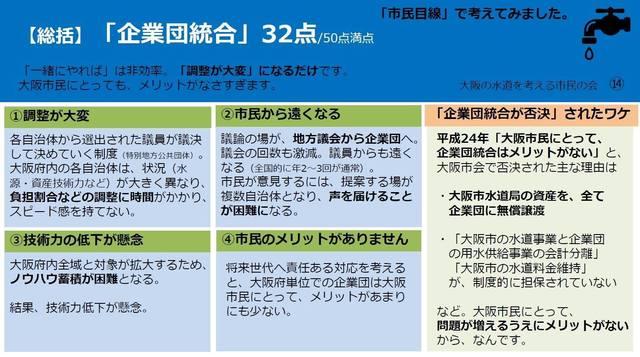大丈夫?大阪市の水道14.jpg