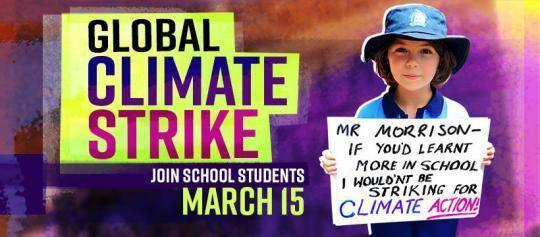 School strike for climate_0.jpg