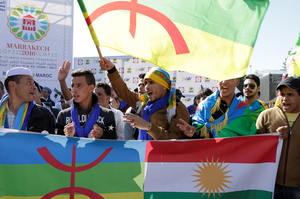 Amazigh_protesters_reuters