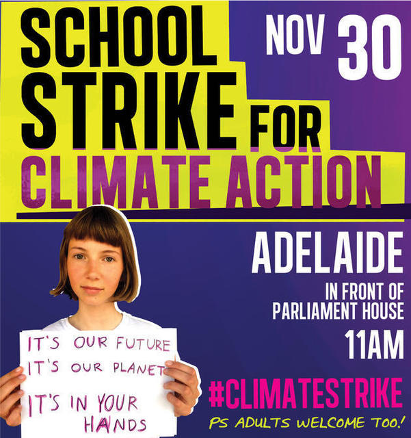 school-strike-for-climate-action.jpg